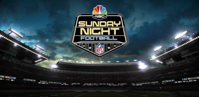 Sunday Night Football