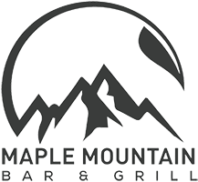 Maple Mountain Bar and Grill